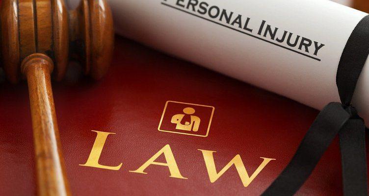 Адвокатски услуги по спортно право