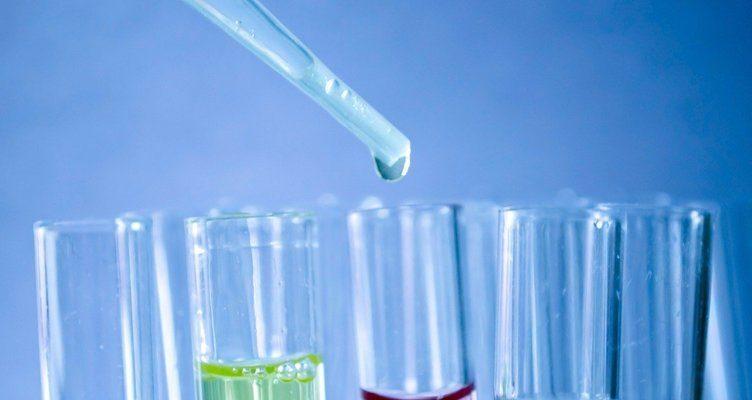 Как се провеждат клиничните проучвания