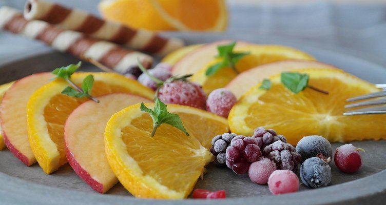 Интравенозната витаминна терапия