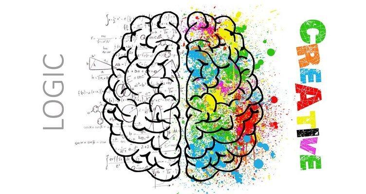 Ментална аритметика и нейните предимства и недостатъци