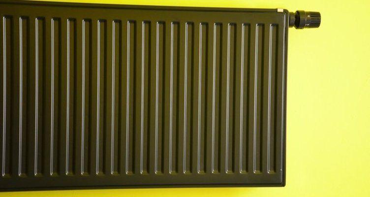 Предимствата на алуминиеви радиатори