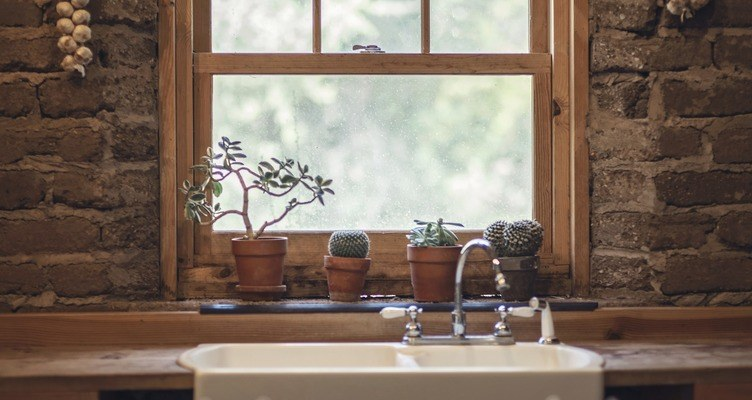 Парогенератори за измиване на прозорци