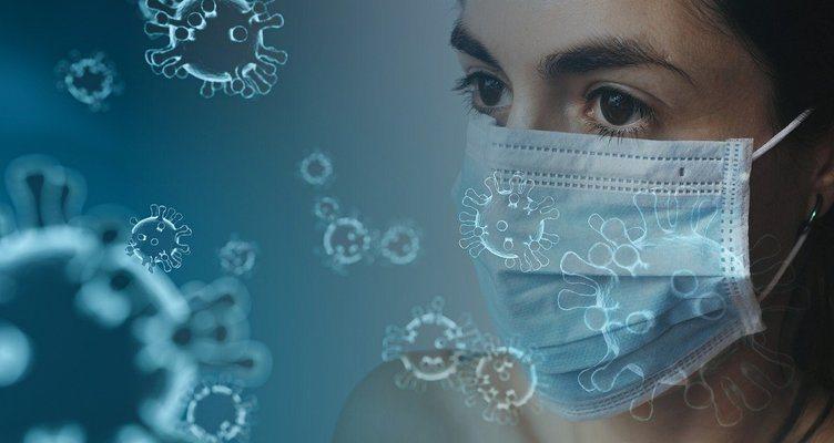 Колко време ще отнеме възстановяването от коронавирус?